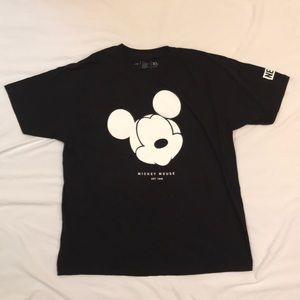 Neff Disney Classic Graphic T-shirt